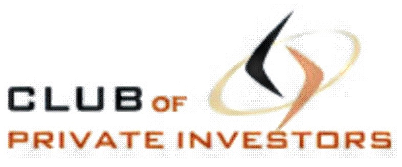 Club of Private Investors